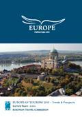 Informe European Tourism