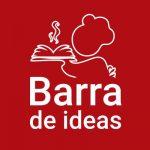 Barra de ideas