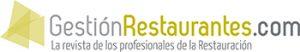 gestionrestaurantes